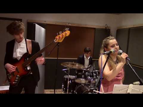 The Brothers in Jazz Quintet | Jazz Band | Last Minute Musicians