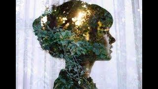 Reconocer Tu Belleza Interior Para Crecer Y Evolucionar Es Un Concepto Transformador Del Mundo