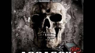 5. Azad-300 feat Tone & DJ Rafik [Explicit] Assasin Snippet Bozz Muzic 30sekunden