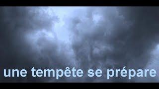 Akkad et Xai Buss en Français