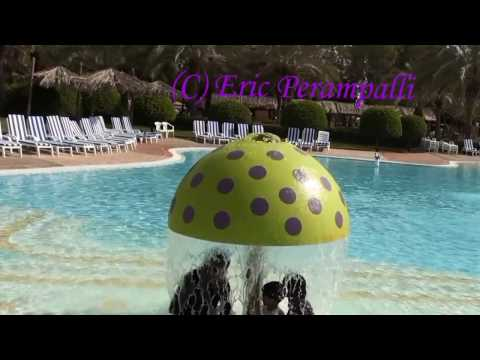 Dreamland Aqua Park UAQ - Umm Al Quwain -UAE