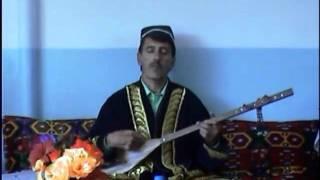 Махмадали Аюби-Эмоми Аъзам!