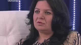Dejana Talk Show 5 SEZONA BAKA U TRIDESETIM