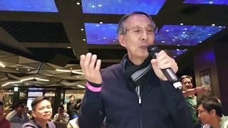 Publication Date: 2018-03-10 | Video Title: SFXC 校友狗年春茗自助餐 4/9