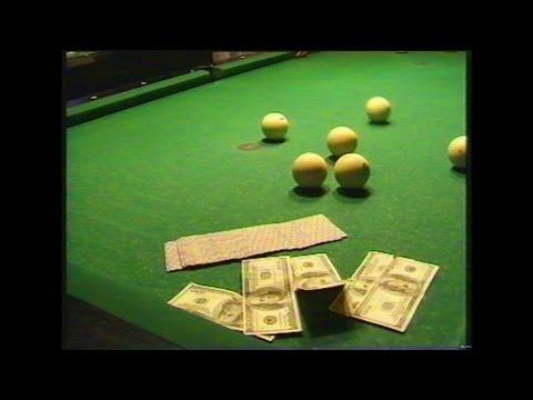 Как слезть с игры. Как перестать играть в азартные игры. Как реально бросить играть
