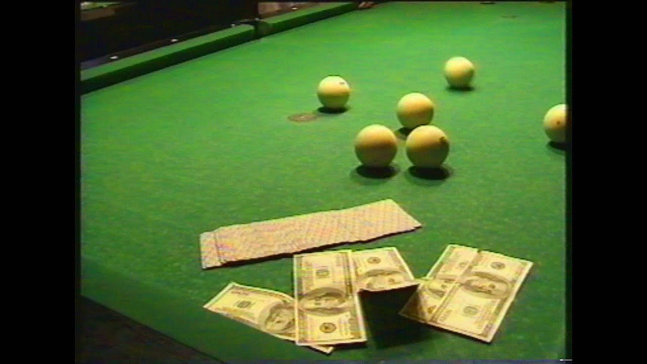 Игорь Лемещук «подсел» на азартные игры. Он прятался в азартных