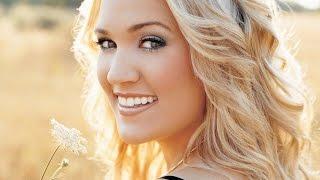 Top 10 Carrie Underwood Songs