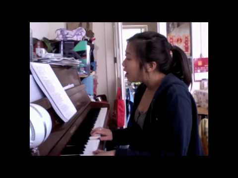 Stay Miley Cyrus Cover Chords Youtube