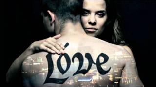 Lóve (Soundtrack) | Lukáš Kobela