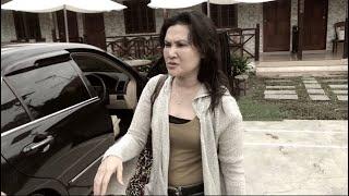 MASIDAYU BERIADAH DI JANDA BAIK PAHANG