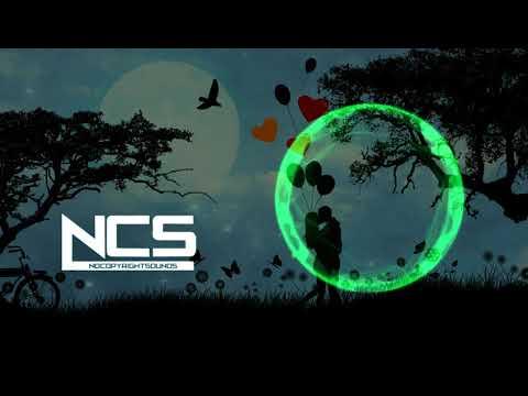{Nhạc điện Tử EDM Gây Nghiện} Spektrem - Shine [NCS-I MUSIC]