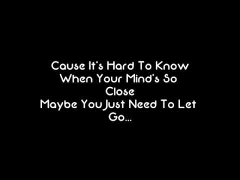 Life Support - Rebecca Horn (Lyrics) - YouTube Horns Lyrics