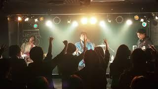 神戸大学軽音サークルMMCのライブ動画です! twitter:https://twitter....