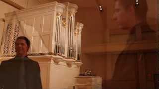 Hugo Distler ? Suite from the Dreissig Spielstücke, Op. 18, No. 1
