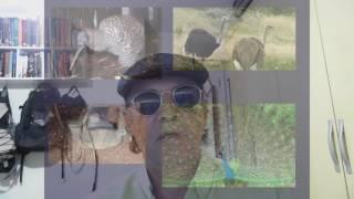 Bíblia maior mentira da humanidade Vídeo 7 .wmv