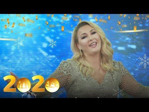 Remzie Osmani -  Nusja jonë (GEZUAR 2020)
