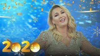 Remzie_Osmani_-__Nusja_jonë_(GEZUAR_2020)
