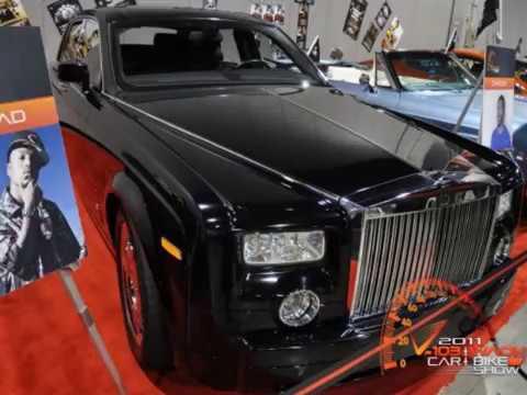 devotion car truck club 14th annual car show 6 12 2011 doovi. Black Bedroom Furniture Sets. Home Design Ideas