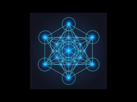 432 Hz & 528 Hz Ancient Healing Tones ➤ Healing Frequencies  Raise Positive Vibrations & Energy ☮