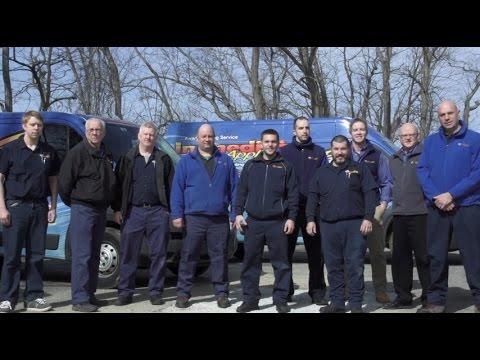 Inside the business: Immediate Appliance Service, Inc. - Award Winning Same Day NJ Appliance Repair