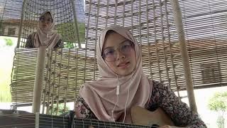Cover images Quarantine Cover: Malam Bulan Di Pagar Bintang - P. Ramlee & Saloma