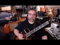 SFB Live #13: NGDx2! More Gibson talk and endless summer heat...