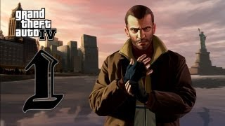 Video GTA IV   Capitulo 1: El inicio de Niko Bellic download MP3, 3GP, MP4, WEBM, AVI, FLV Desember 2017