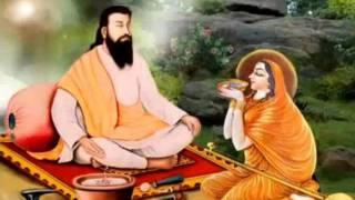tohi mohi mohi tohi ( Shree Guru Ravidass Ji )