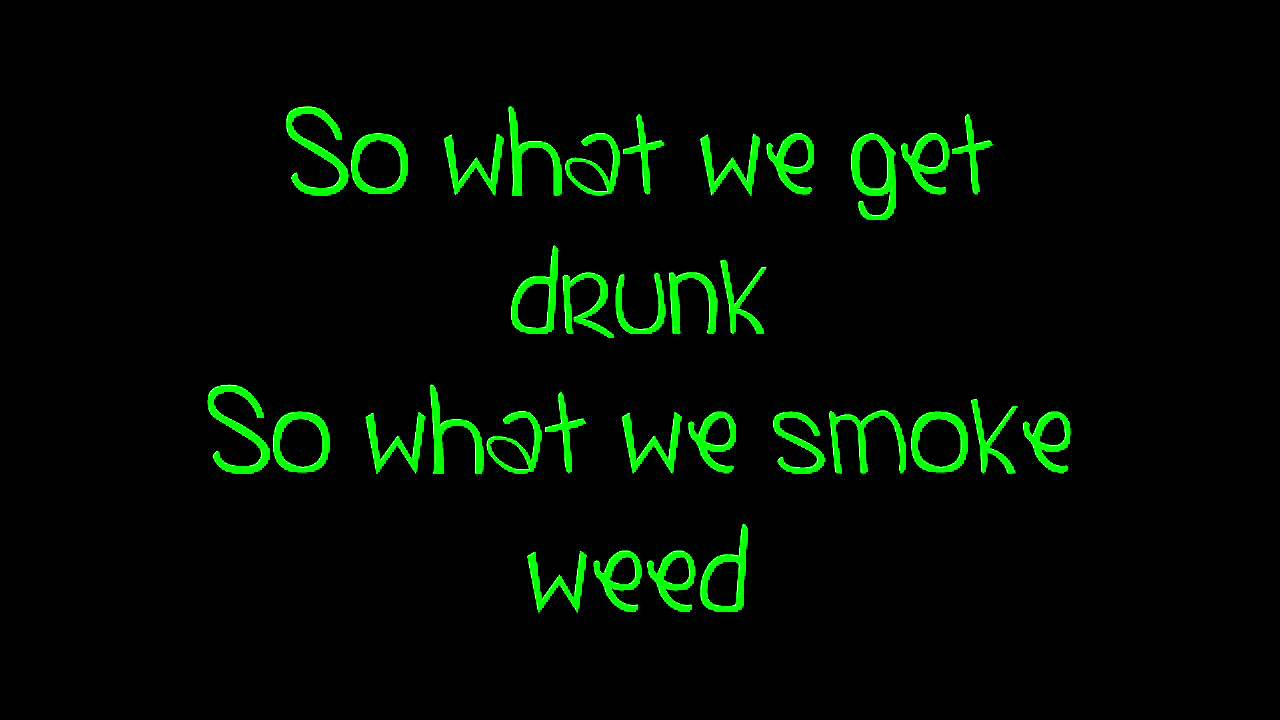 Young Wild And Free Quotes Tumblr: Wiz Khalifa & Snoop Dogg And Bruno Mars
