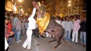 Yadav Sardar Special DJ Mix    Telugu DJ Songs