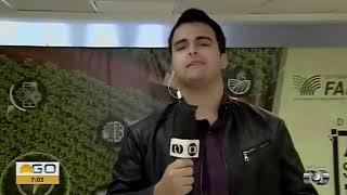 Desafio Agro StartUp  Inscrições Abertas