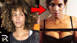 Famous Celebs You'd NEVER Believe Were HOMELESS
