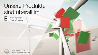 Mitsubishi Electric Deutschland Klimaanlagen Von Daikin Innovativ Benutzerfreundlich