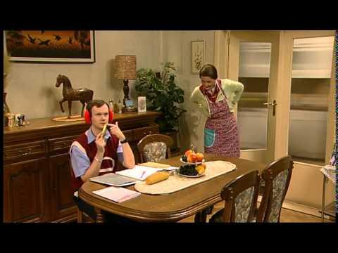 Big & Betsy S01E03 - De Mesthoop
