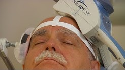 hqdefault - Magnet Therapy Peripheral Neuropathy