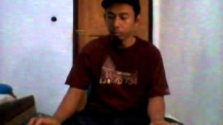 JOS JADUL - Kisruh PSSI, Kapan TIMNAS Indonesia Bisa JUARA.?? (Kisruh PSSI) karya cipt: JOS JADUL