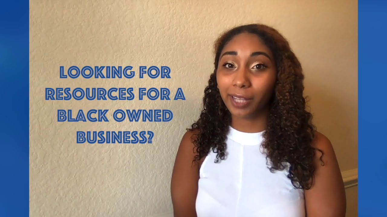 Facebook Resources for Black Businesses and Creators