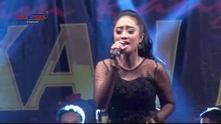 Download lagu SEMAKIN SAYANG SEMAKIN KEJAM   ANISA RAHMA NEW PALLAPA PENGGUNG