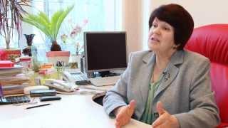 видео Комплексная автоматизация ювелирного производства