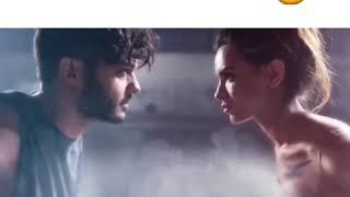 İlyas Yalçıntaş ( Feat: Feride Hilal Akın ) - Şehrin Yolu ( YENİ )