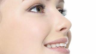 Ринопластика: советы от пластического хирурга