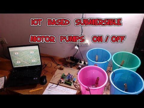 iot-based-submersible-motor-pumps-on/off