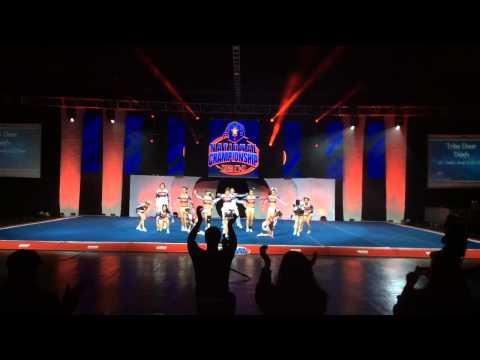 Chiefs Dance Video