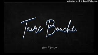l'Morphine ft. Mehdi Black Wind - Taire Bouche