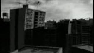 עברי לידר - זכיתי לאהוב // Ivri Lider - Zachiti Leehov