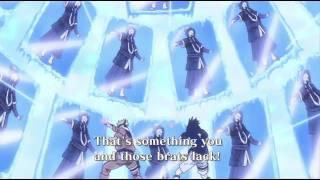 Naruto Shippuden: Ultimate Ninja Storm Generations  - Pre-Order trailer