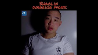 The Soul of Kung Fu: Shaolin Wushu