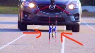 8 Mind Blowing Insane Inventions You Must See