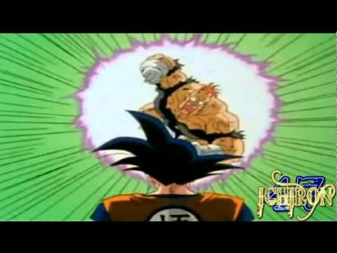 List of Dragon Ball Z Kai episodes