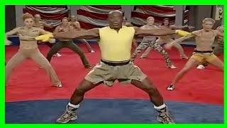 Zumba Dança ➜ Aula de Zumba Para Perder Peso | 1000 Calorias Por Hora
